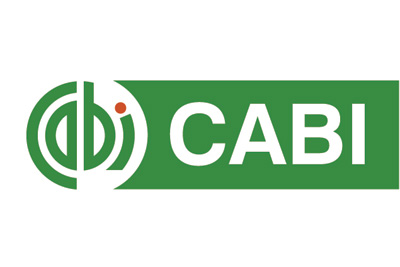 CABI-Logo_NEW_accessible.jpg