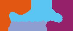 MicrobiomeSupport Logo