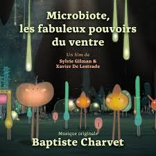 World Microbiome Day Celebrations in Paris, France
